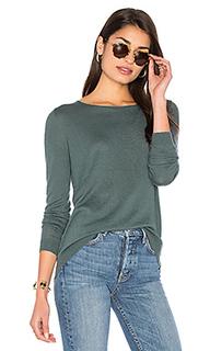 Пуловер blossom - American Vintage