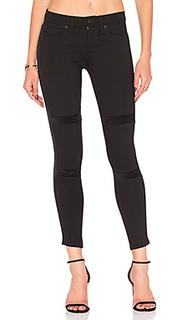 Супер облегающие джинсы amory - Hudson Jeans
