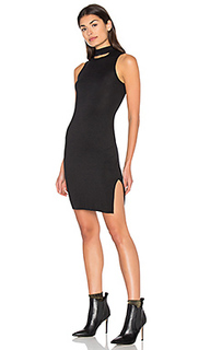 Платье jenna - Clayton