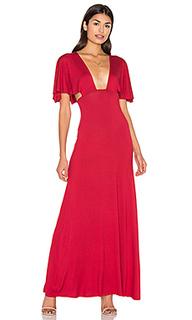 Платье jaelyn - Clayton