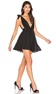 Мини платье 75 - LPA