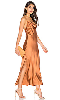 Макси платье 73 - LPA