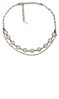 Чокер sorella - Natalie B Jewelry