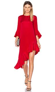 Платье hazel - Alexis