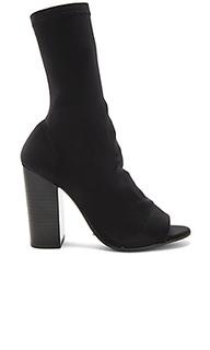 Туфли на каблуке malo - Tony Bianco