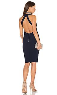 Платье холтер winkworth - BEC&BRIDGE Bec&Bridge