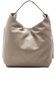 Bryn double zip hobo bag - Rebecca Minkoff
