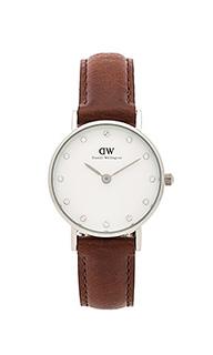 Часы classy st mawes 26mm - Daniel Wellington