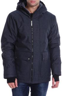 Куртка Bench