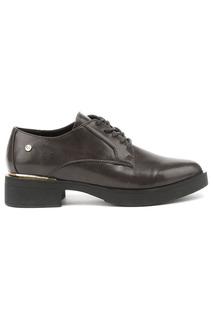 Туфли Roccobarocco