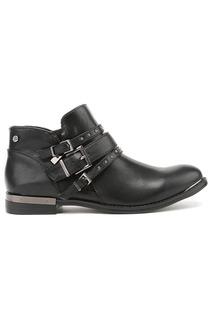 Ботинки Roccobarocco