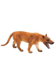 Фигурка животных MOJO (ANIMAL PLANET)