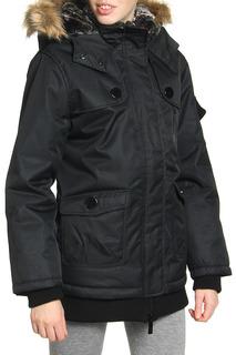 Куртка VERSACE 1969