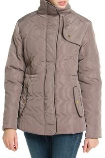 Куртка Harve Benard