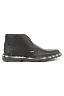 Ботинки Lambretta