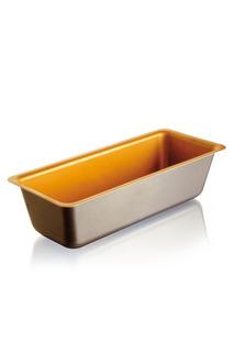 Форма для кекса 28х10 см Frabosk
