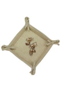 Текстильная хлебница NATUREL