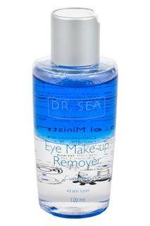 Средство для снятия макияжа DR.SEA