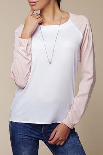 Блуза Ambigante