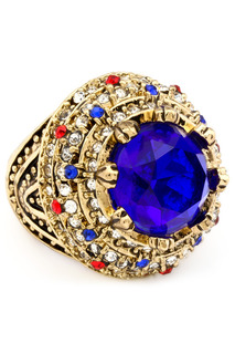 Кольцо Inesse M