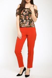 Блуза Collezione di Ines
