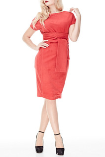 Платье Диана Alex Mazurin