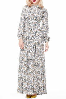 Платье Баттерфляй Alex Mazurin