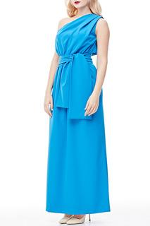 Платье Афина Alex Mazurin