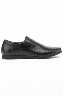 Туфли летние Kakadu