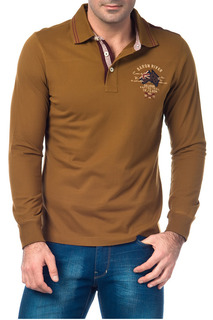 Рубашка-поло Galvanni