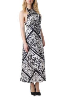 Платье Sexy Woman