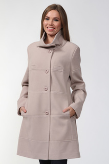 Пальто Exclusive