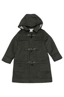 "Пальто ""TOGGLE COAT"" Appaman"