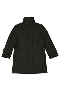 """Тренч """"Gotham Coat"""" Appaman"""