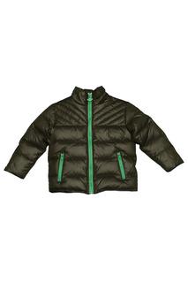 "Куртка ""ALLEN PUFFER"" Appaman"