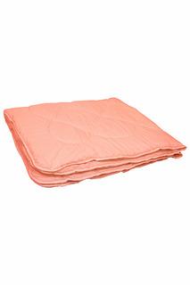 Одеяло микрофибра 205x140 Restline