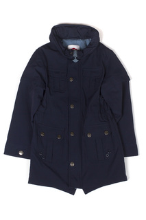 "Куртка ""Wiley Raincoat"" Appaman"