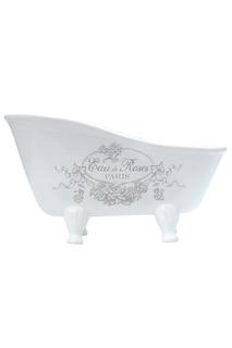 Подставка-ванночка 20,5х10х11 Mathilde M