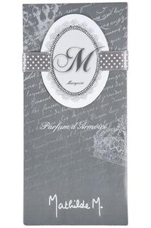 Ароматическая гипсовая фигурка Mathilde M