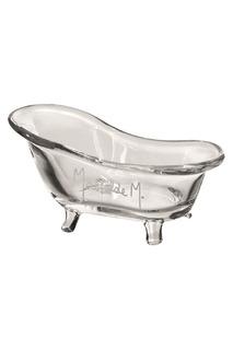 Подставка-ванночка 15х7,2х7 см Mathilde M