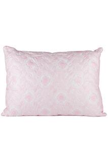 Подушка Розовые сны 50х70 Daily by Togas