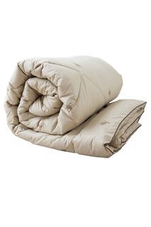 Одеяло 200х220 SORTEX
