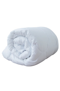 """Одеяло """"Белое""""172х205 SORTEX"""