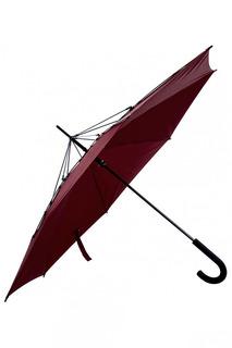 Зонт-наоборот BRADEX