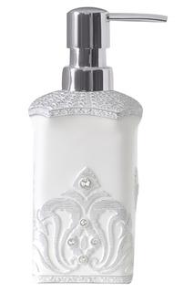 Дозатор для мыла IRYA