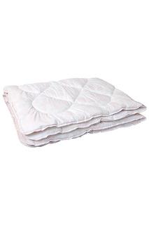 Одеяло микрофибра 205x172 Restline