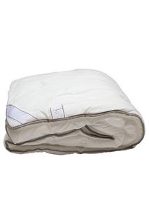 Одеяло гипоаллергенное 205x140 Restline