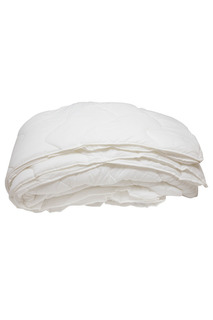 Одеяло сатин 205x140 Restline