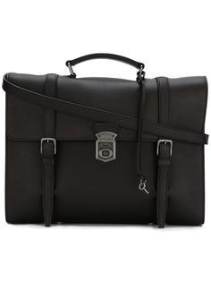 сумка-мессенджер 'Siracusa' Dolce & Gabbana
