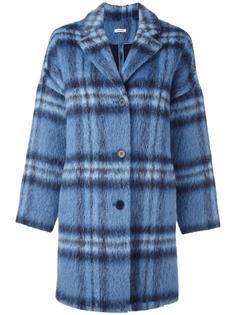 ae4329e9c02 Купить женские пальто шерстяные в интернет-магазине Lookbuck ...